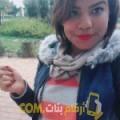 أنا سالي من سوريا 21 سنة عازب(ة) و أبحث عن رجال ل المتعة