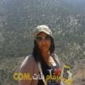 أنا سيلة من سوريا 39 سنة مطلق(ة) و أبحث عن رجال ل الدردشة