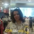 أنا سونة من الكويت 46 سنة مطلق(ة) و أبحث عن رجال ل المتعة