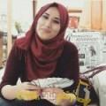 أنا عبلة من اليمن 22 سنة عازب(ة) و أبحث عن رجال ل المتعة