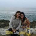 أنا إشراف من ليبيا 25 سنة عازب(ة) و أبحث عن رجال ل الزواج