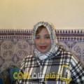 أنا زينب من المغرب 52 سنة مطلق(ة) و أبحث عن رجال ل الدردشة