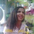 أنا إلينة من البحرين 25 سنة عازب(ة) و أبحث عن رجال ل المتعة