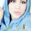 أنا مونية من فلسطين 38 سنة مطلق(ة) و أبحث عن رجال ل التعارف