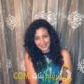 أنا غيتة من سوريا 22 سنة عازب(ة) و أبحث عن رجال ل الحب