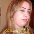 أنا لميس من الكويت 48 سنة مطلق(ة) و أبحث عن رجال ل الصداقة