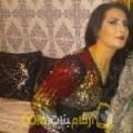 أنا رنيم من اليمن 34 سنة مطلق(ة) و أبحث عن رجال ل المتعة