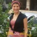 أنا جهاد من العراق 31 سنة عازب(ة) و أبحث عن رجال ل الحب