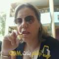 أنا زهور من العراق 36 سنة مطلق(ة) و أبحث عن رجال ل الزواج