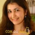 أنا نجمة من الأردن 44 سنة مطلق(ة) و أبحث عن رجال ل الزواج