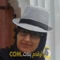 أنا رحاب من عمان 38 سنة مطلق(ة) و أبحث عن رجال ل التعارف