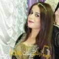 أنا نورس من البحرين 23 سنة عازب(ة) و أبحث عن رجال ل الزواج