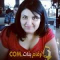 أنا نسمة من العراق 31 سنة عازب(ة) و أبحث عن رجال ل الدردشة