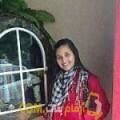 أنا إيمة من سوريا 23 سنة عازب(ة) و أبحث عن رجال ل التعارف