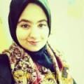 أنا هبة من ليبيا 23 سنة عازب(ة) و أبحث عن رجال ل المتعة