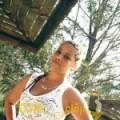 أنا سارة من الجزائر 23 سنة عازب(ة) و أبحث عن رجال ل الحب