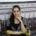 أنا لارة من الكويت 27 سنة عازب(ة) و أبحث عن رجال ل المتعة