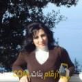 أنا هداية من ليبيا 33 سنة مطلق(ة) و أبحث عن رجال ل التعارف