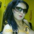 أنا سمر من لبنان 41 سنة مطلق(ة) و أبحث عن رجال ل الحب