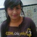 أنا فردوس من اليمن 28 سنة عازب(ة) و أبحث عن رجال ل المتعة