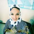 أنا هيفاء من البحرين 33 سنة مطلق(ة) و أبحث عن رجال ل الحب