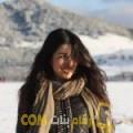 أنا أميرة من اليمن 36 سنة مطلق(ة) و أبحث عن رجال ل التعارف