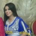 أنا منار من البحرين 29 سنة عازب(ة) و أبحث عن رجال ل الحب