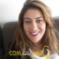 أنا خديجة من الكويت 31 سنة عازب(ة) و أبحث عن رجال ل الدردشة