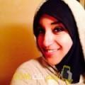 أنا صوفية من البحرين 32 سنة مطلق(ة) و أبحث عن رجال ل الحب