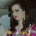 أنا جنات من سوريا 28 سنة عازب(ة) و أبحث عن رجال ل الصداقة