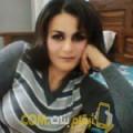 أنا هيام من عمان 34 سنة مطلق(ة) و أبحث عن رجال ل الحب