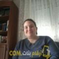 أنا ياسمين من لبنان 28 سنة عازب(ة) و أبحث عن رجال ل الزواج