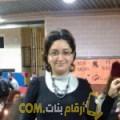 أنا نادية من لبنان 39 سنة مطلق(ة) و أبحث عن رجال ل المتعة
