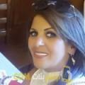 أنا جهان من المغرب 50 سنة مطلق(ة) و أبحث عن رجال ل الزواج