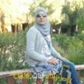 أنا سعاد من سوريا 34 سنة مطلق(ة) و أبحث عن رجال ل التعارف