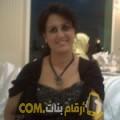 أنا نفيسة من الكويت 49 سنة مطلق(ة) و أبحث عن رجال ل التعارف
