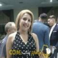 أنا زهرة من الكويت 49 سنة مطلق(ة) و أبحث عن رجال ل الدردشة