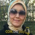 أنا يارة من السعودية 26 سنة عازب(ة) و أبحث عن رجال ل الزواج