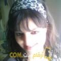 أنا لوسي من الكويت 29 سنة عازب(ة) و أبحث عن رجال ل الصداقة