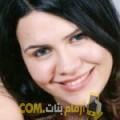 أنا سامية من ليبيا 32 سنة عازب(ة) و أبحث عن رجال ل الصداقة
