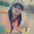 أنا ياسمين من عمان 24 سنة عازب(ة) و أبحث عن رجال ل التعارف