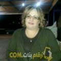 أنا رامة من فلسطين 42 سنة مطلق(ة) و أبحث عن رجال ل المتعة