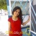 أنا سوو من ليبيا 25 سنة عازب(ة) و أبحث عن رجال ل الحب
