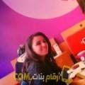 أنا عائشة من البحرين 22 سنة عازب(ة) و أبحث عن رجال ل الحب