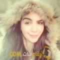 أنا صليحة من فلسطين 22 سنة عازب(ة) و أبحث عن رجال ل الحب