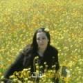 أنا هيفة من الجزائر 31 سنة عازب(ة) و أبحث عن رجال ل الدردشة