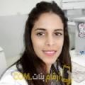 أنا إلهام من سوريا 24 سنة عازب(ة) و أبحث عن رجال ل الحب