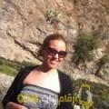 أنا ريتاج من عمان 31 سنة مطلق(ة) و أبحث عن رجال ل الصداقة