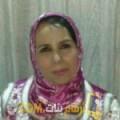 أنا زينة من الإمارات 42 سنة مطلق(ة) و أبحث عن رجال ل الصداقة