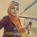 أنا فتيحة من البحرين 28 سنة عازب(ة) و أبحث عن رجال ل الصداقة